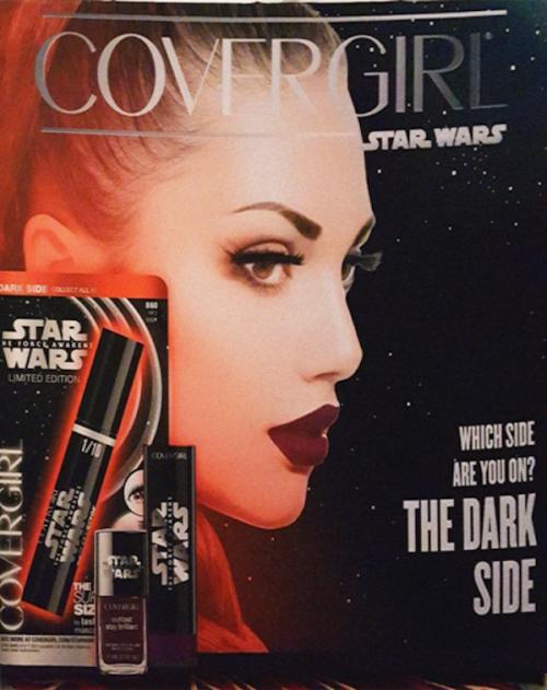 star-wars-TFA-cover-girl-2