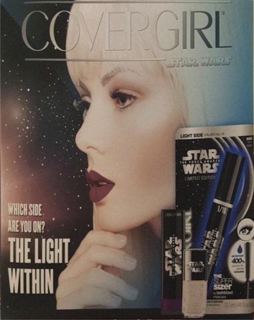 star-wars-TFA-cover-girl-3