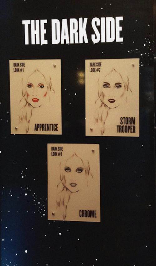 star-wars-TFA-cover-girl-5