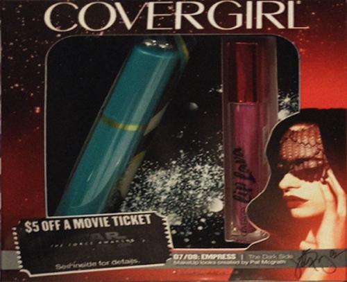 star-wars-TFA-cover-girl-6