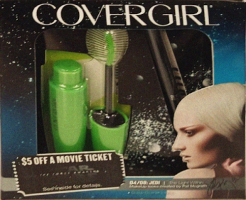 star-wars-TFA-cover-girl-7