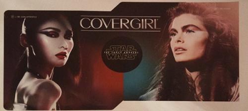 star-wars-TFA-cover-girl