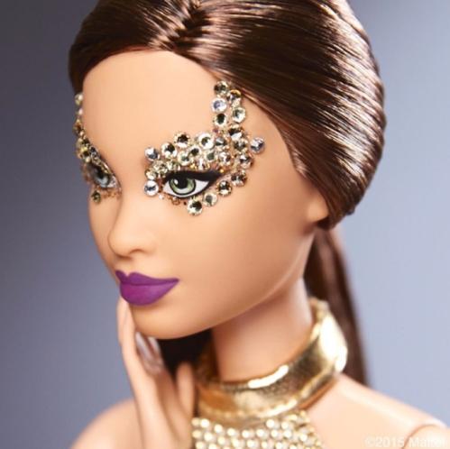 100215-pat-mcgrath-barbie