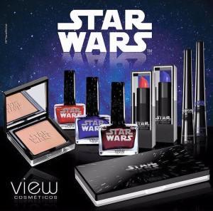 Star-Wars-Coleção